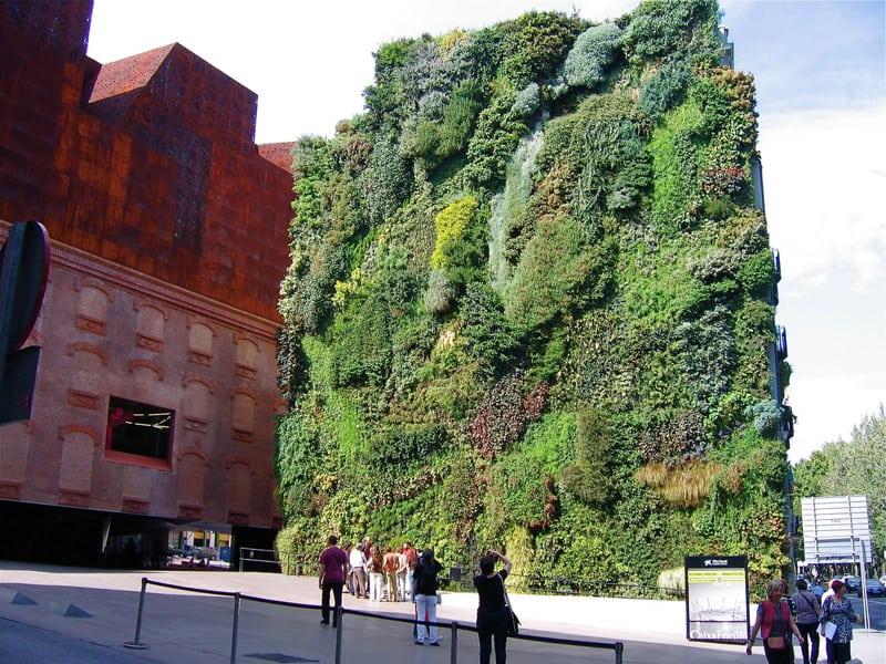 Vertical Garden designrulz (4)