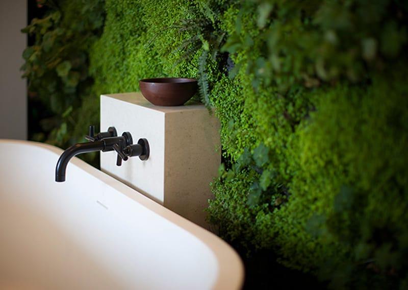 Vertical Garden designrulz (5)