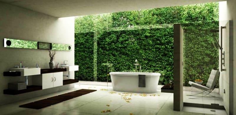 Vertical Garden designrulz (6)