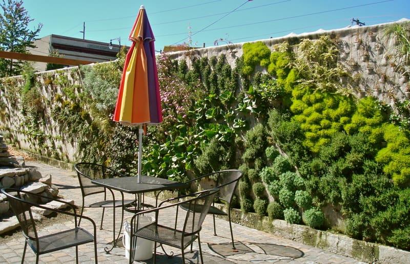 Vertical Garden designrulz (7)