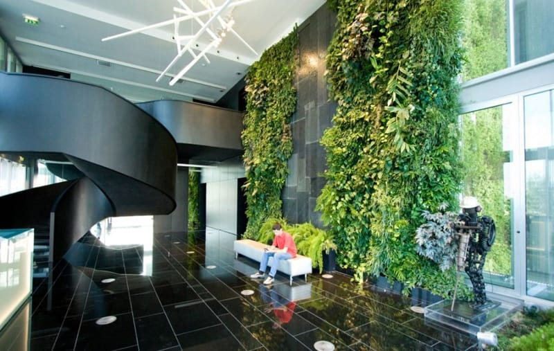 Vertical Garden designrulz (8)