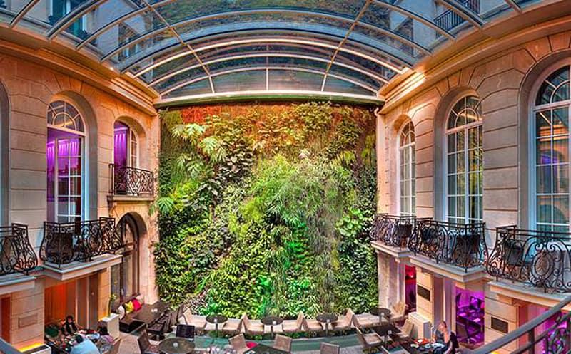 Vertical Garden designrulz (9)