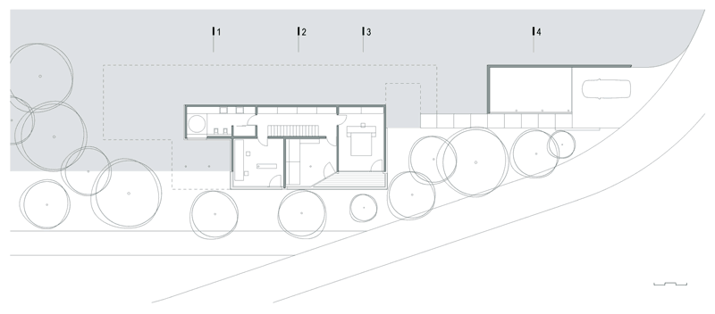 designrulz plan (4)