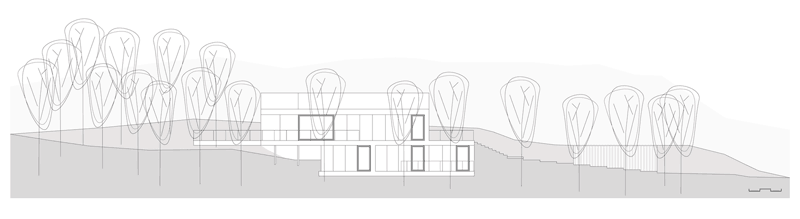 designrulz pland (1)