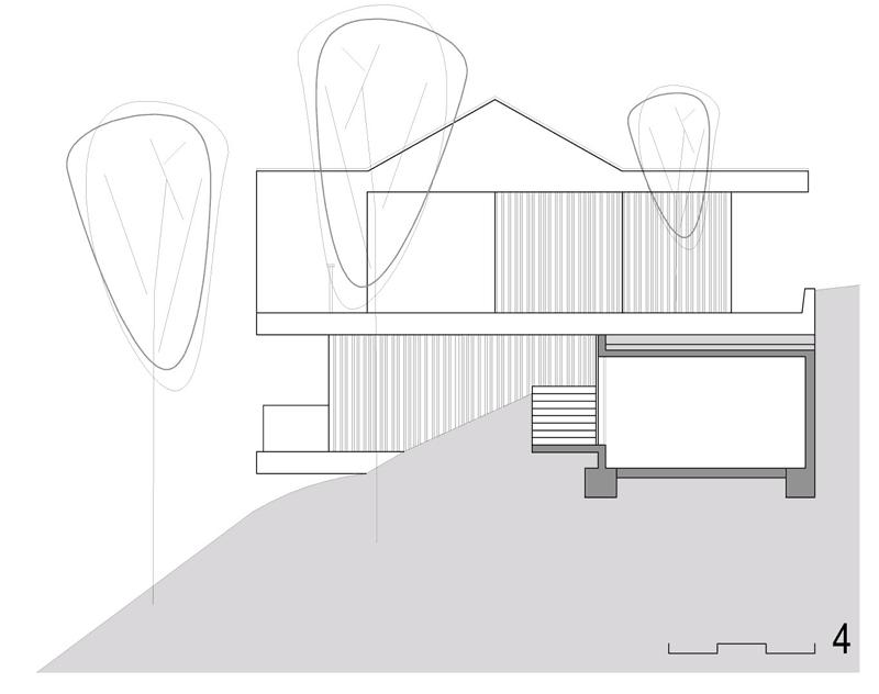 designrulz pland (2)