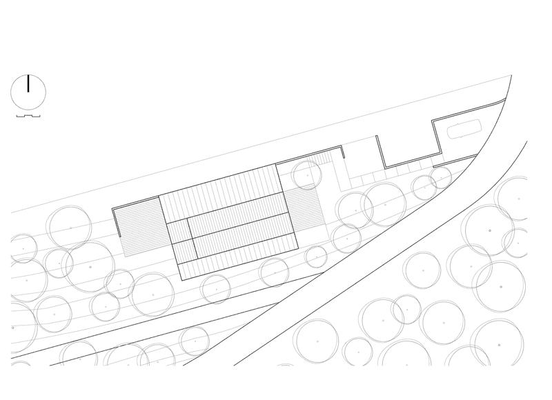 designrulz pland (3)