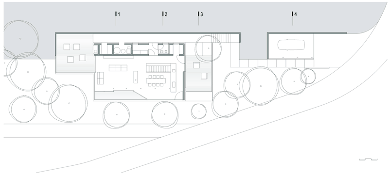 designrulz pland (6)