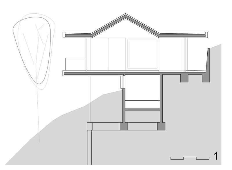 designrulz pland (7)