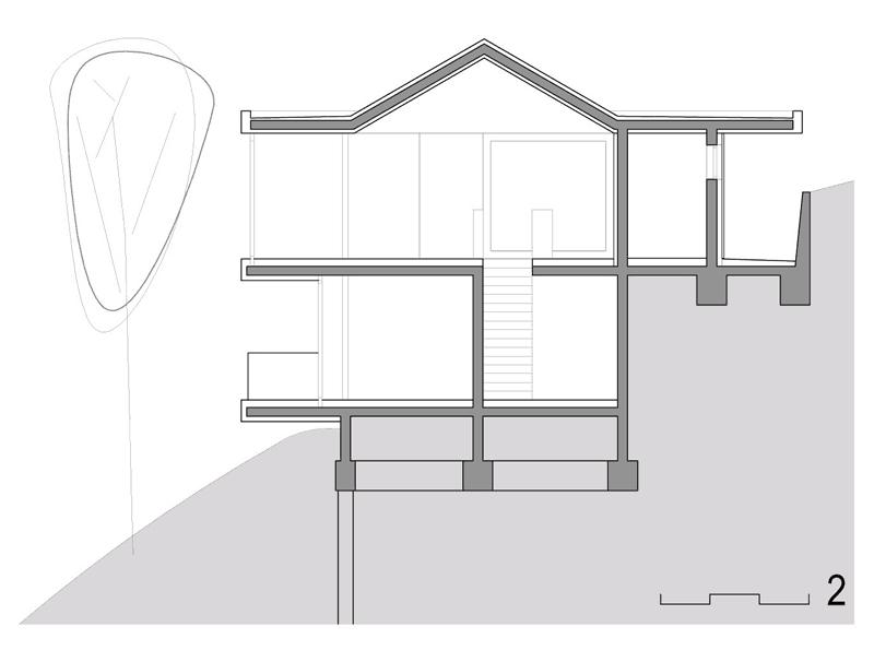 designrulz pland (8)
