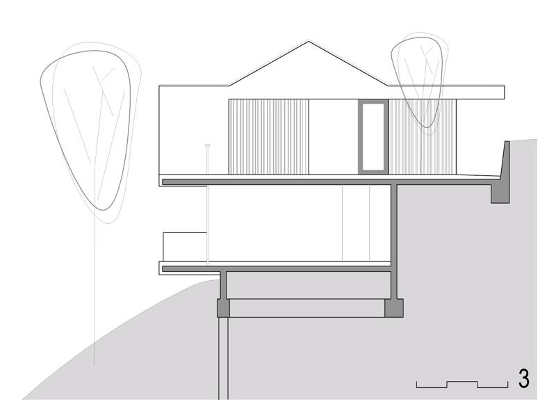 designrulz pland (9)