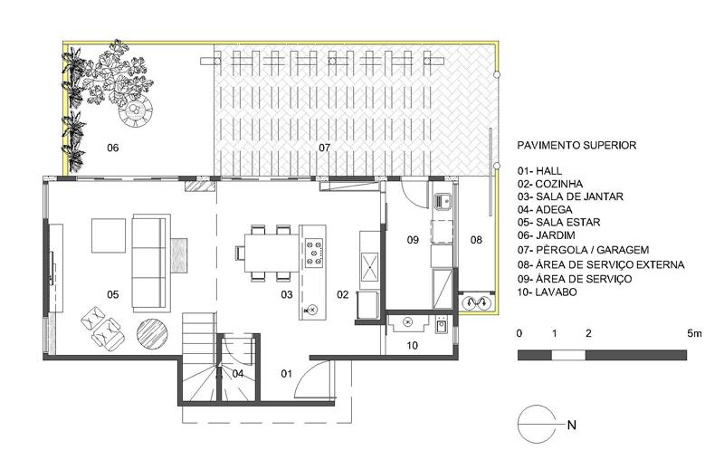 lima plan designrulz  (1)
