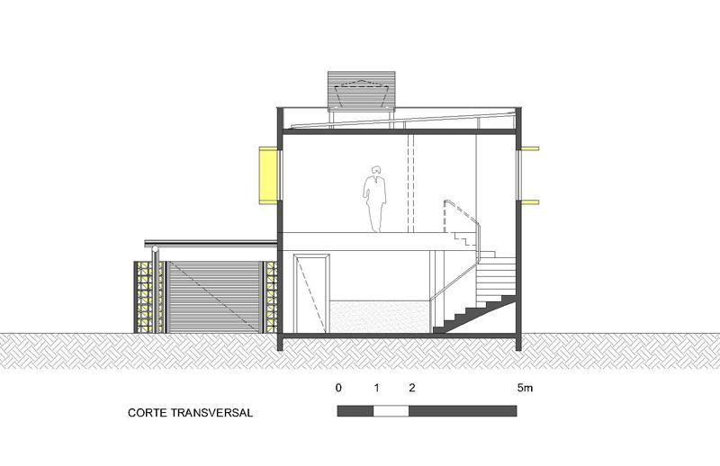 lima plan designrulz  (4)