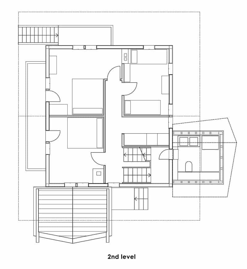 Chalet-Noisettes-designrulz-designrulz (1)