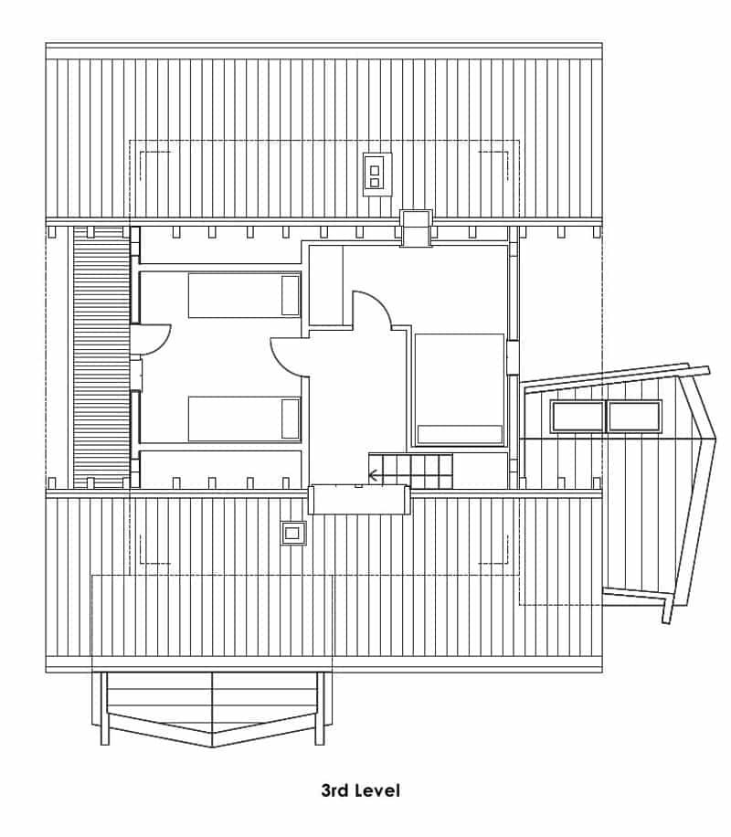 Chalet-Noisettes-designrulz-designrulz (2)