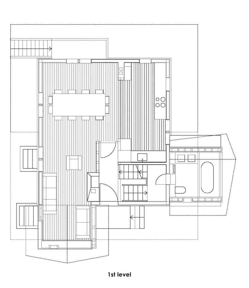 Chalet-Noisettes-designrulz-designrulz (3)
