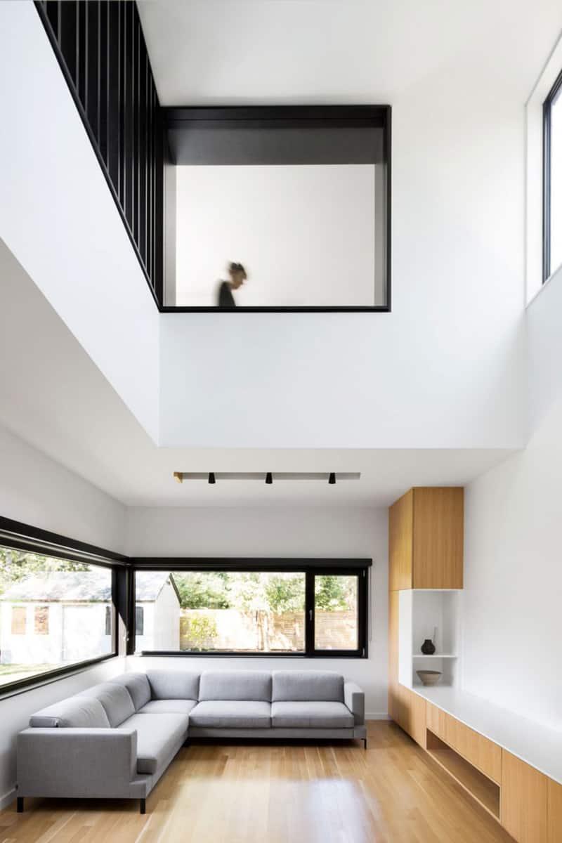 Connaught-Residence-designrulz (1)
