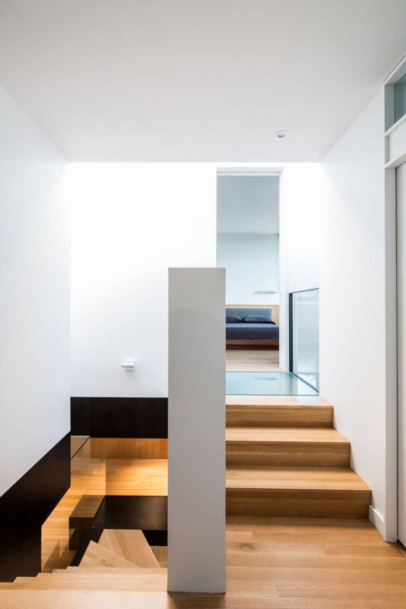 Connaught-Residence-designrulz (10)