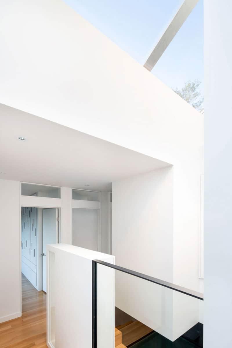 Connaught-Residence-designrulz (11)