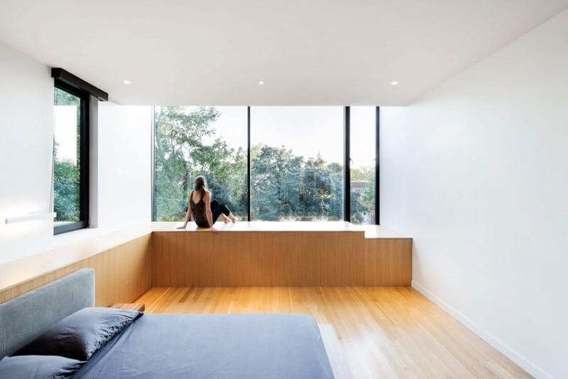 Connaught-Residence-designrulz (12)