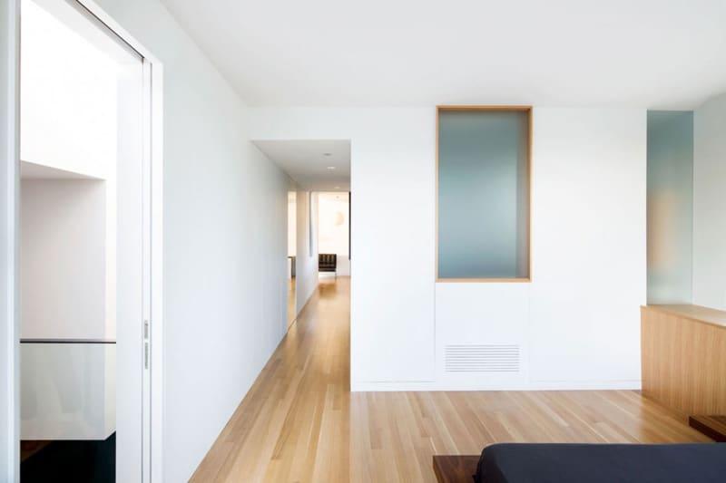 Connaught-Residence-designrulz (13)