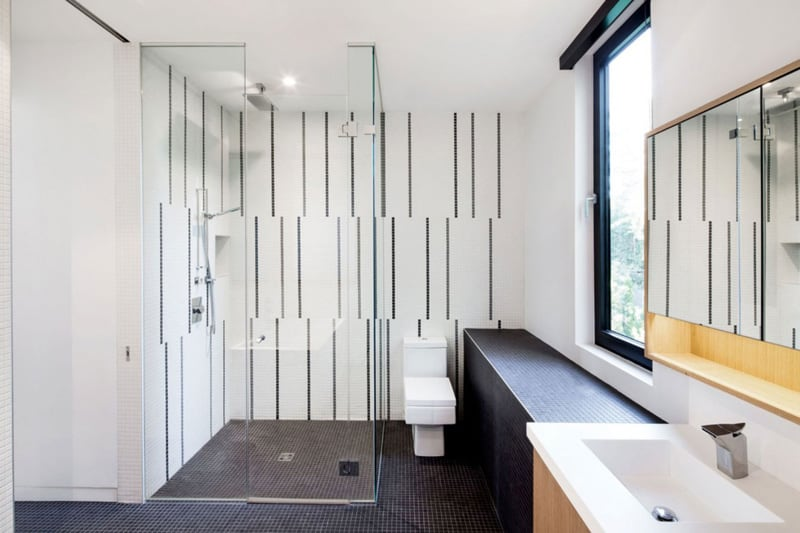 Connaught-Residence-designrulz (14)