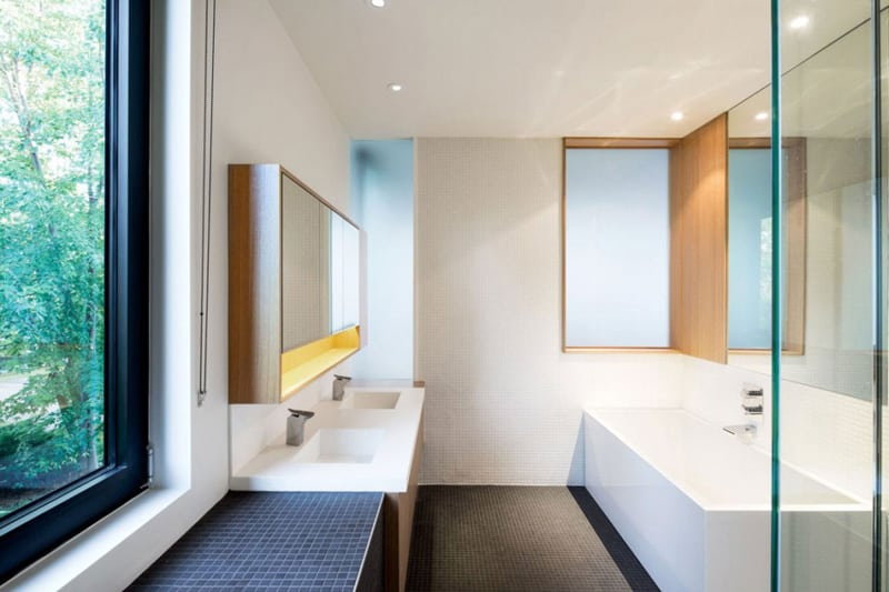 Connaught-Residence-designrulz (15)