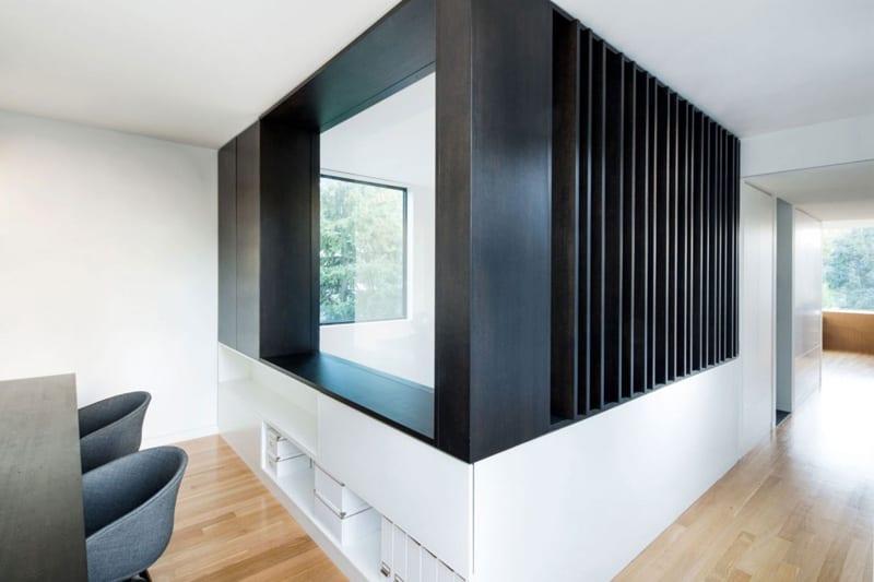 Connaught-Residence-designrulz (16)