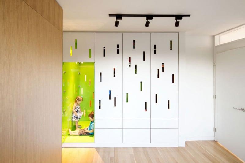 Connaught-Residence-designrulz (17)