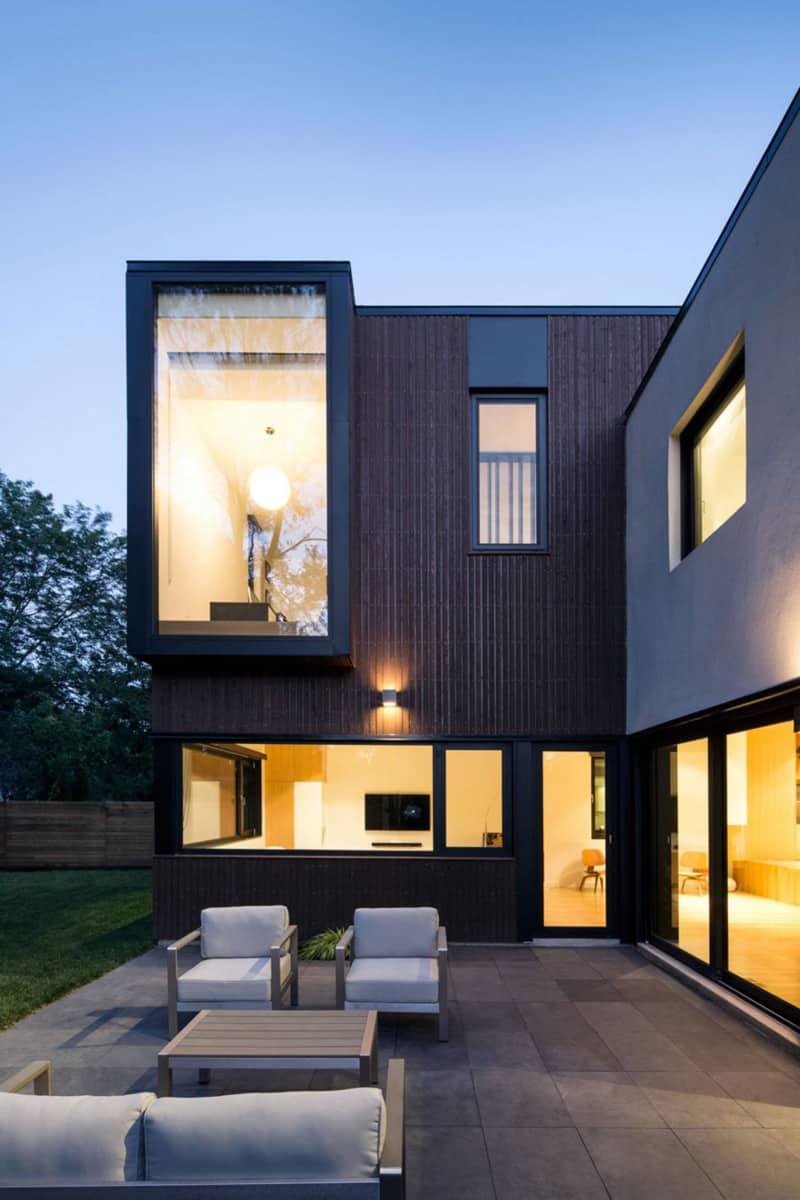 Connaught-Residence-designrulz (18)
