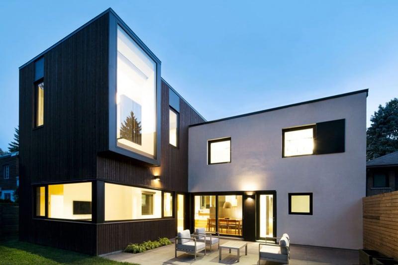 Connaught-Residence-designrulz (19)