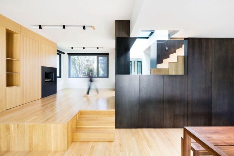 Connaught-Residence-designrulz (2)