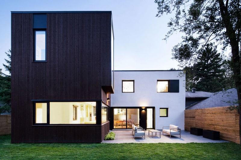 Connaught-Residence-designrulz (20)