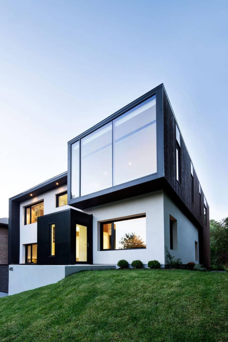 Connaught-Residence-designrulz (21)