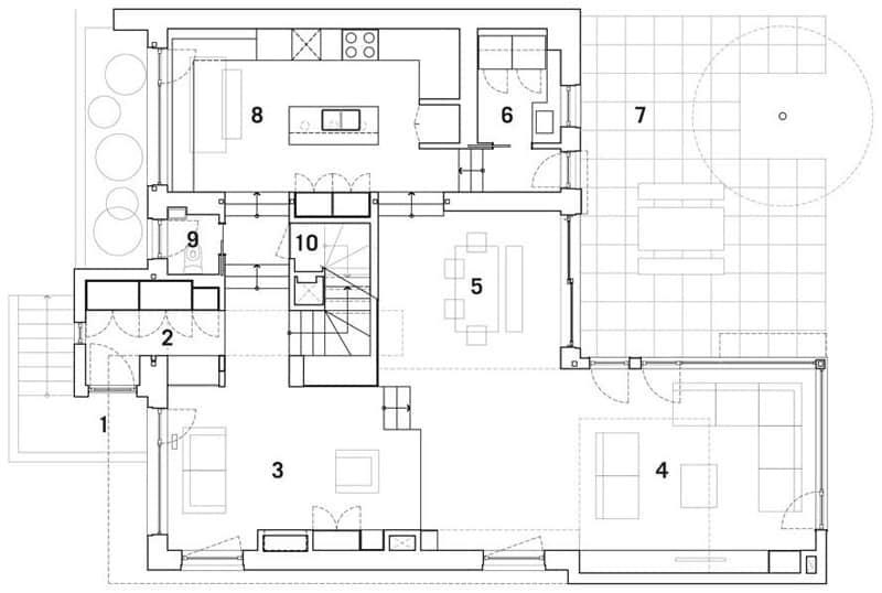 Connaught-Residence-designrulz (24)