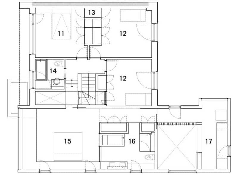 Connaught-Residence-designrulz (25)
