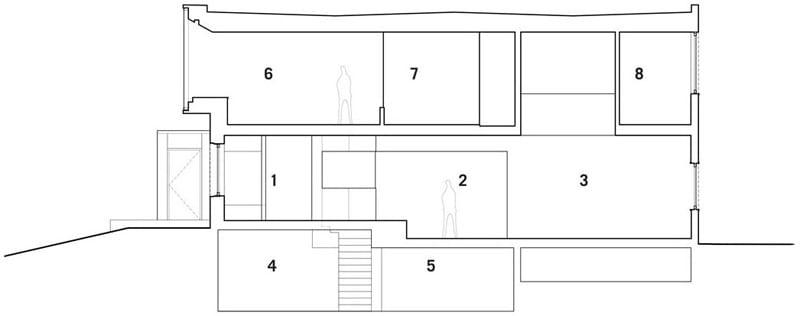 Connaught-Residence-designrulz (26)