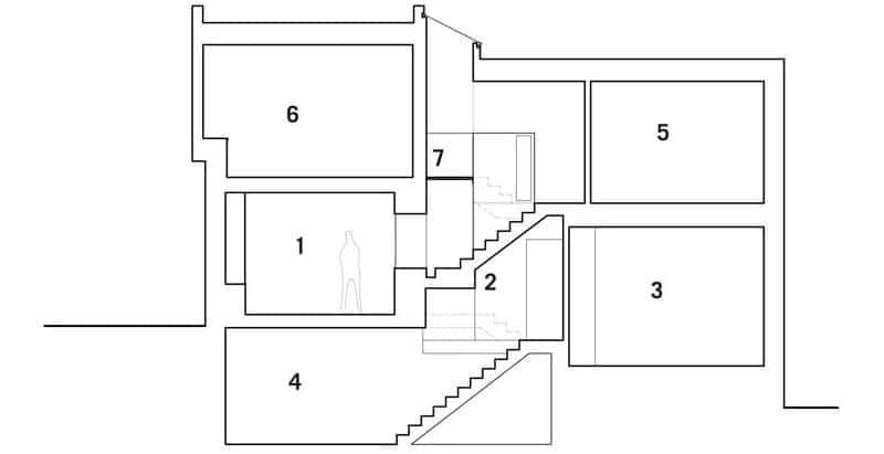 Connaught-Residence-designrulz (27)
