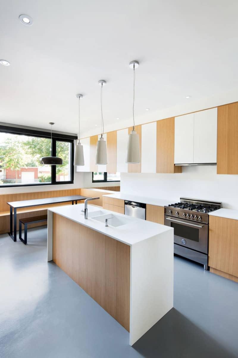 Connaught-Residence-designrulz (3)