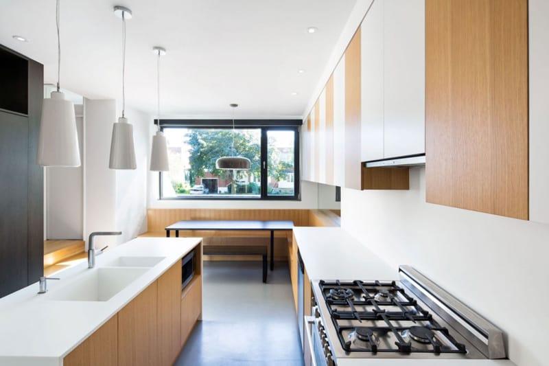 Connaught-Residence-designrulz (4)