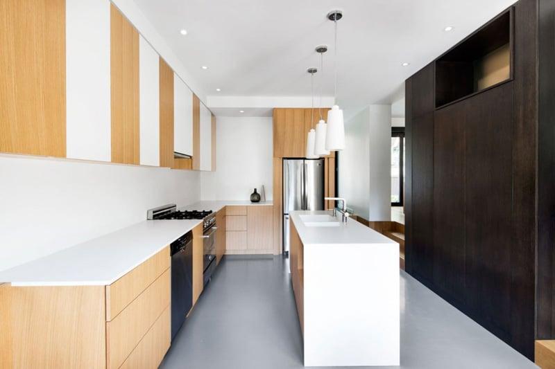 Connaught-Residence-designrulz (5)