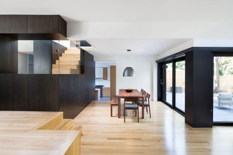 Connaught-Residence-designrulz (6)