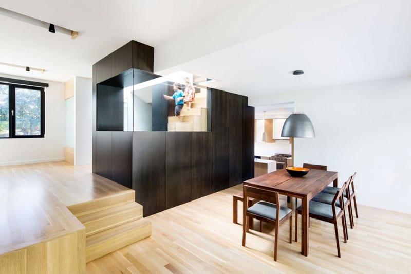 Connaught-Residence-designrulz (7)
