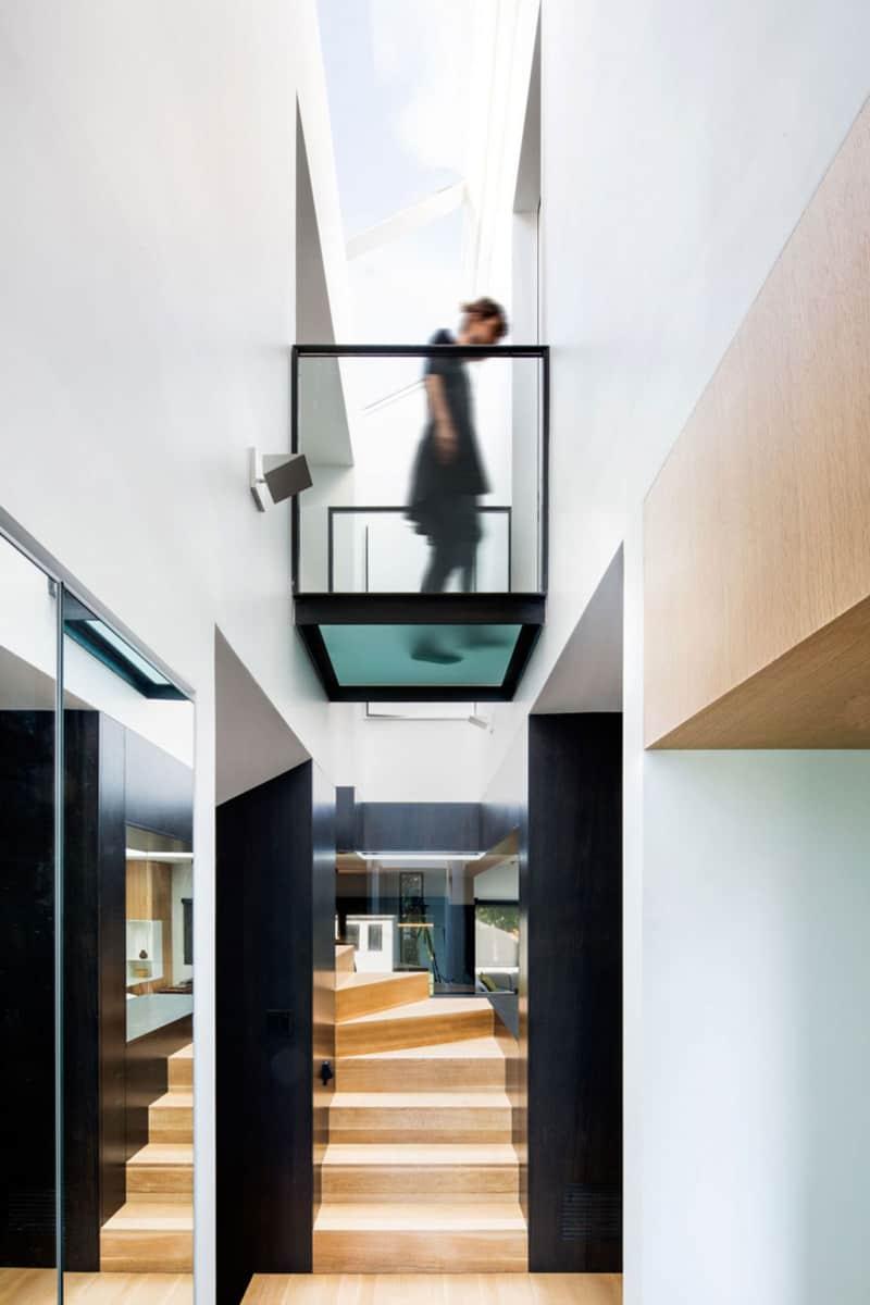 Connaught-Residence-designrulz (8)