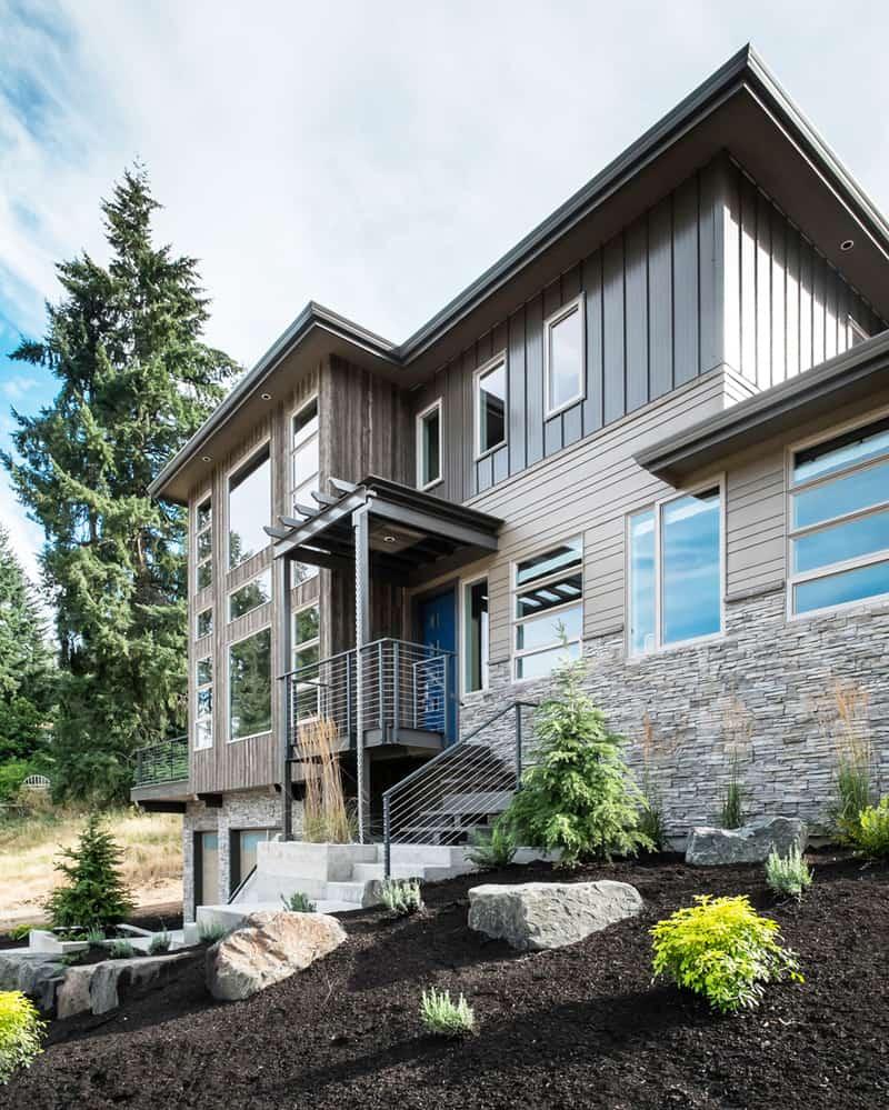 ... Crest Meadows Residence Designrulz (41) ...