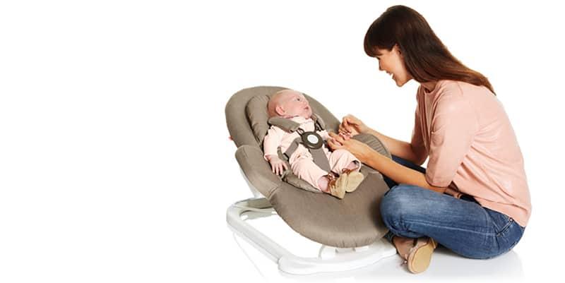 DESIGNRULZ chair (3)