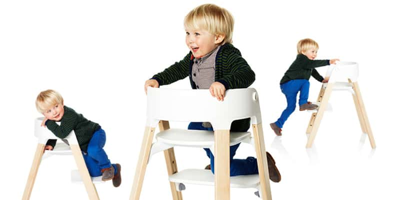 DESIGNRULZ chair (5)