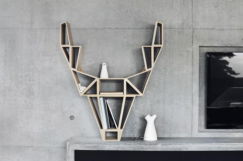 Deer1_BEdesign designrulz (1)