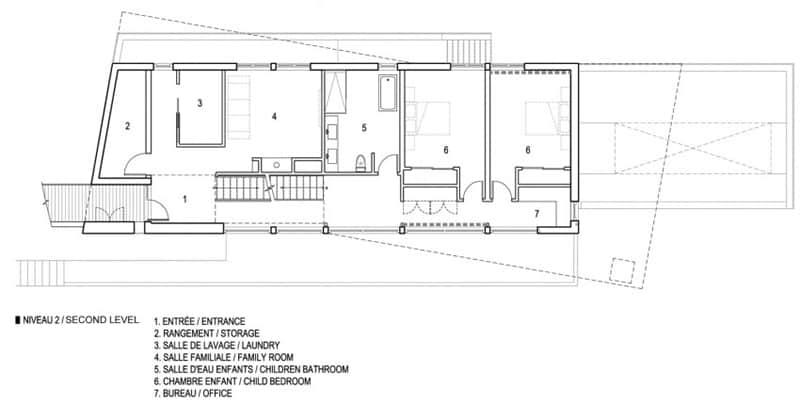Des-Grands-Jardins-designrulz (19)