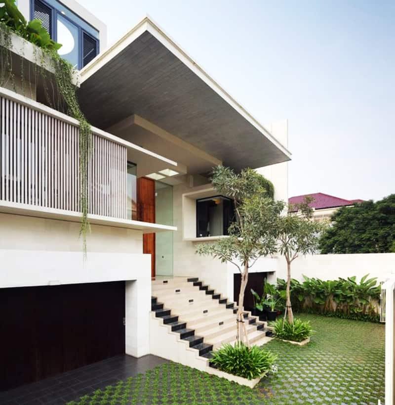 Awesome Static House Designrulz (4) ...