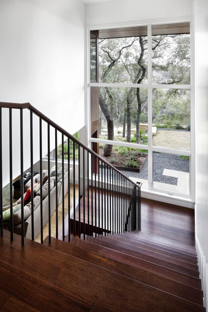 Tree-House-designrulz (1)